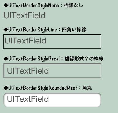 ios_uitextview1_01