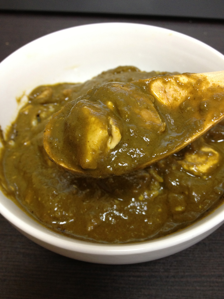 palak_chicken03